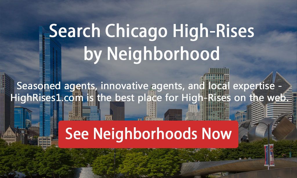Search HighRises by Neighborhood